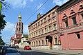 Ансамбль Высоко-Петровского монастыря, фото 9..jpg