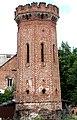 Башня, усадьба Кикиных-Ермоловых, большая Алешня.JPG