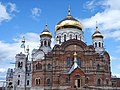 Белогорский монастырь Кунгурский район 1.JPG