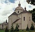 Благовіщенська церква Василіанського монастиря.jpg