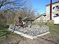 Братська могила мирних жителів 01.jpg
