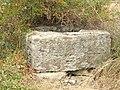 Бунар поред манастира Короглаш.JPG