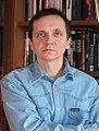 Бычков Андрей Станиславович.jpg