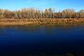 Вид на правый берег Урала - panoramio (8).jpg