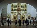 Внутри Белогорского монастыря.JPG