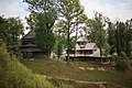 Вознесенська (Струків-ська) церква 130821 6571.jpg