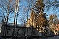 Вул. Першотравнева, 66 (садиба Длуголенського) DSC 1689.JPG