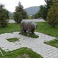 Высокогорный каток Медео (Алматы) - panoramio (2).jpg