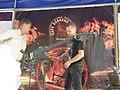 Выступление Энвера измайлова на 12 кузнечном фестивале 04.jpg