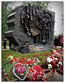 Вяземский мемориал - panoramio.jpg