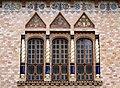 Вікна Полтавського краєзнавчого музею.jpg