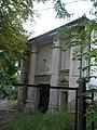 Вірменська церква Успіння Пресвятої Богородиці (16).JPG