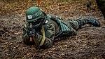 Гвардійці продемонстрували НАТівську бойову виучку IMG 6527 (24602574303).jpg