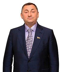 Герега Олекса́ндр Володи́мирович.jpg