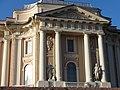 Главное здание Академии художеств Университетская наб., 17 12.JPG