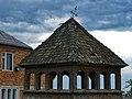 Глинсько Дзвіниця церкви Св. Івана 2.jpg
