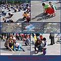 День защиты детей - International Children's Day.JPG