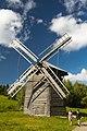 Деревянная ветряная мельница в Хохловке.jpg
