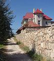 Дом с красной крышей - panoramio.jpg