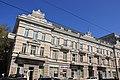 Доходный дом Пьянкова г. Владивосток, ул. Светланская, 43.JPG