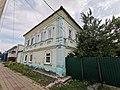Жилой дом в Уразово 2.jpg