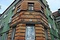 Жилой дом ул. Комсомольская 84-88, снимок2.JPG