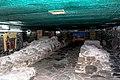 Залишки Михайлівського собору IMG 1377.jpg