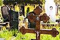 Зеленоградское Северное кладбище захоронения.jpg