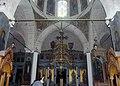 Интерьер главного храма монастыря Святого Герасима.jpg
