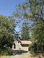 Казанлък - panoramio (6).jpg