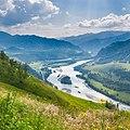 Катунь в районе с.Чемал, республика Алтай.jpg