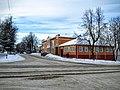 Кашин, перекресток ул. Ленина и ул. Карла Маркса - panoramio.jpg