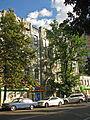 Київ Воровського 7.jpg
