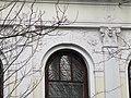 Лепнина на усадебном доме в Малом Власьевском.jpg