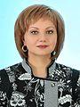 Лескова Юлия Геннадьевна.jpg