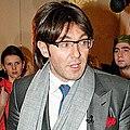 Малахов Андрей.jpg