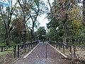 Маріїнський парк 222.JPG