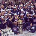 Металург чемпион 2014-05-07 20-37.jpg