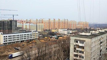 Медицинская книжка в Москве Восточное Дегунино за 1 день в юао