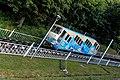 Михайлівський механічний підйом IMG 0083.jpg