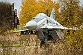 Молодь Повітряних Сил твердо стає на крила (31023029555).jpg