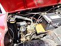 Москвич-401 двигатель ф2.JPG