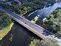 Мост через речку ворскла 0050.jpg