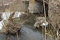Мост через ручей. Около Булдыря. Чистопольский р-н. РТ. Апрель 2015 - panoramio.jpg