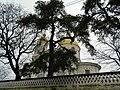Мур церкви Марії-Магдалини.jpg