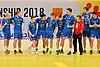 М20 EHF Championship FAR-SUI 29.07.2018 3RD PLACE MATCH-6894 (29845362948).jpg