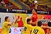 М20 EHF Championship MKD-UKR 26.07.2018-4057 (42753211065).jpg