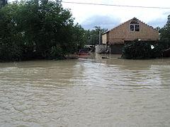 Наводнение в крымске реферат 7120