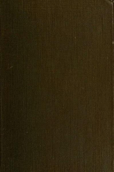File:Нарис історії українсько-руської лїтератури. До 1890 р. Написав Іван Франко. 1910.djvu