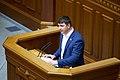 Народный депутат Антон Поляков.jpg